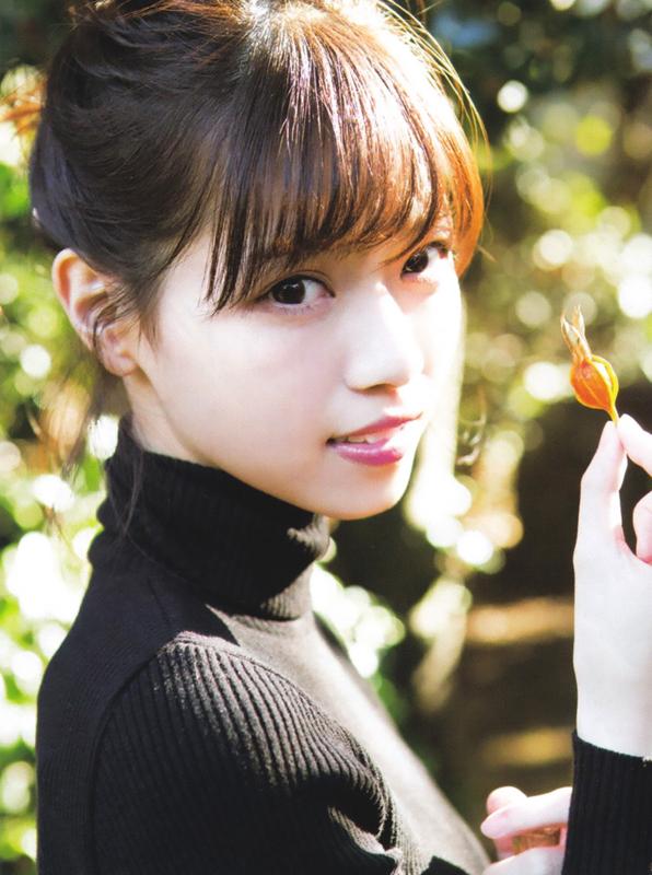 西野七瀬 かわいい画像 写真 1357j