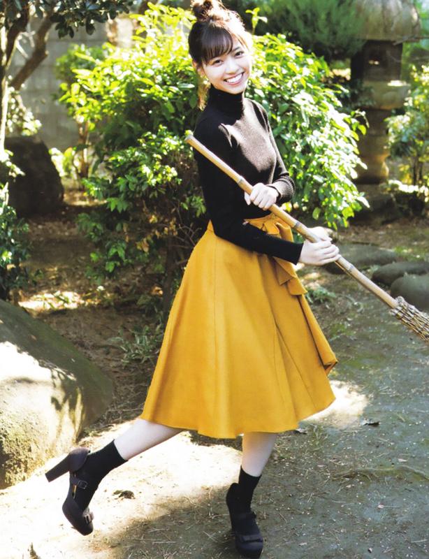 西野七瀬 かわいい画像 写真 1358j