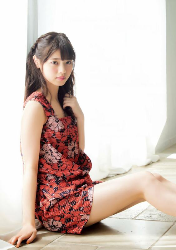西野七瀬 かわいい画像 写真 1359j