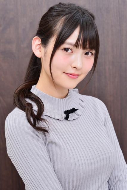 上坂すみれ 画像 すみぺ:20180108015443j:plain