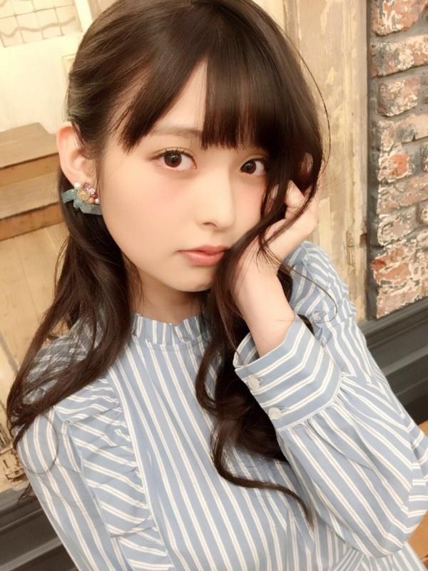 上坂すみれ 画像 すみぺ:20180108015503j:plain