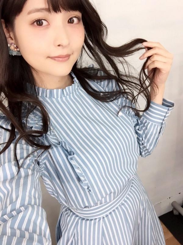 上坂すみれ 画像 すみぺ:20180108015504j:plain