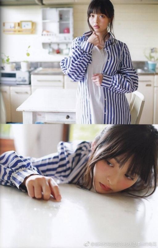 上坂すみれ 画像 すみぺ:20180108015551j:plain