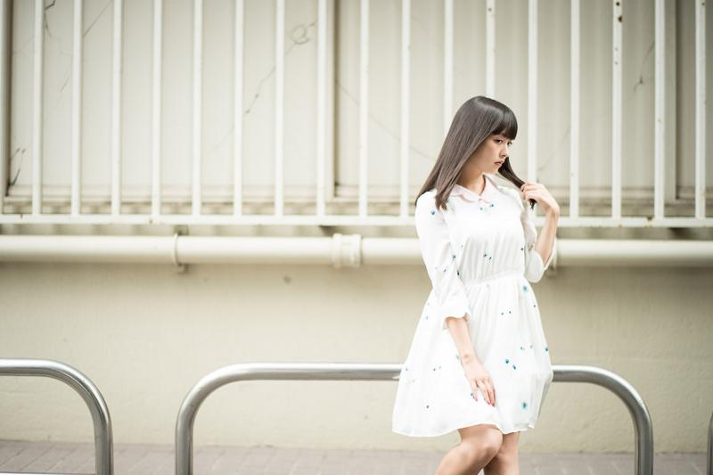 上坂すみれ 画像 すみぺ:20180108015553j:plain