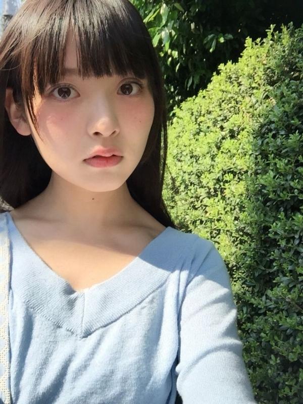 上坂すみれ 画像 すみぺ:20180108015612j:plain