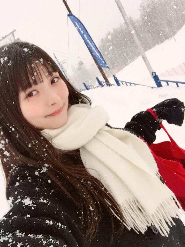 上坂すみれ 画像 すみぺ:20180108015619j:plain