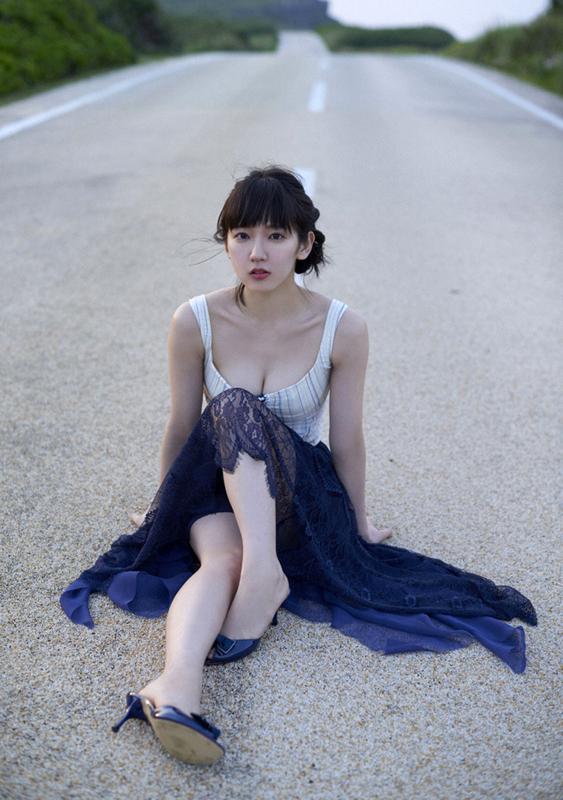 吉岡里帆 かわいい 画像:20180111183607j:plain