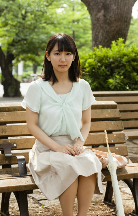 吉岡里帆 かわいい 画像:20180111183806j:plain