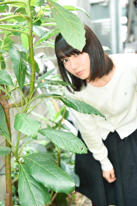 吉岡里帆 かわいい 画像:20180111183811j:plain