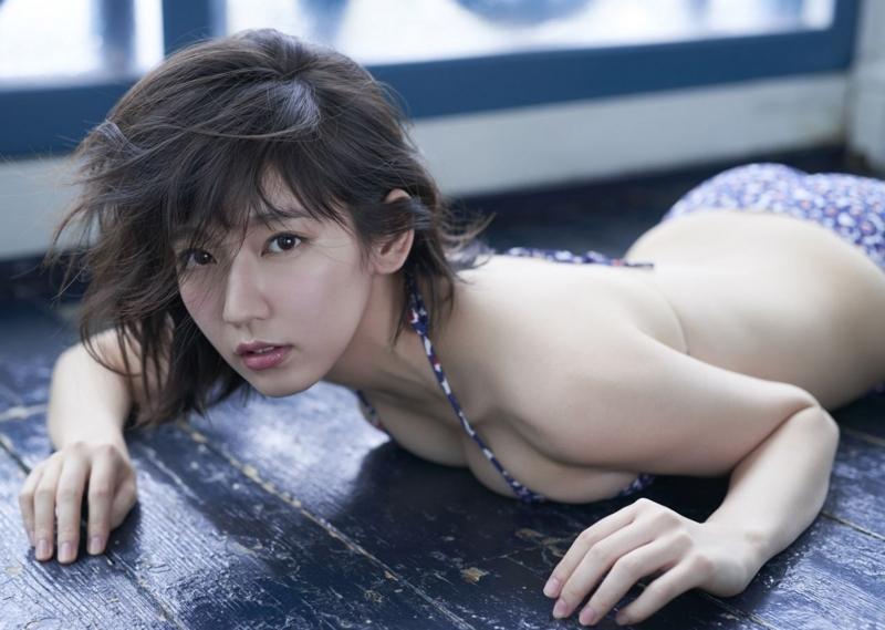 吉岡里帆 かわいい 画像:20180111183959j:plain