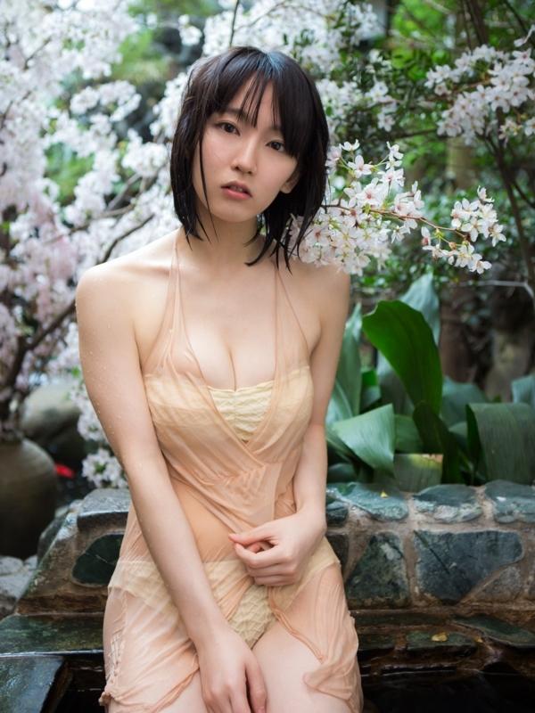 吉岡里帆 かわいい 画像:20180111184016j:plain