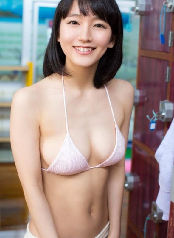 吉岡里帆 かわいい 画像:20180111184101j:plain