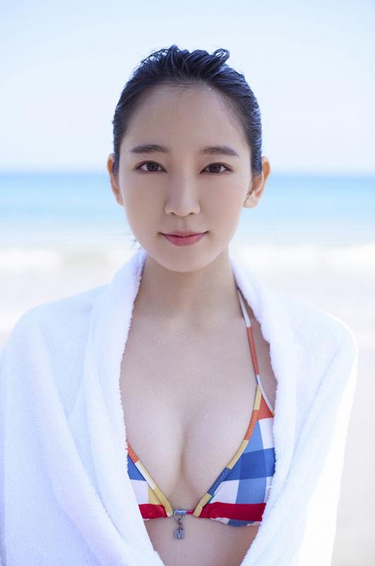 吉岡里帆 かわいい 画像:20180111184152j:plain