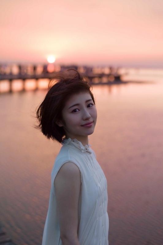 浜辺美波 かわいい 画像:20180116010027j:plain