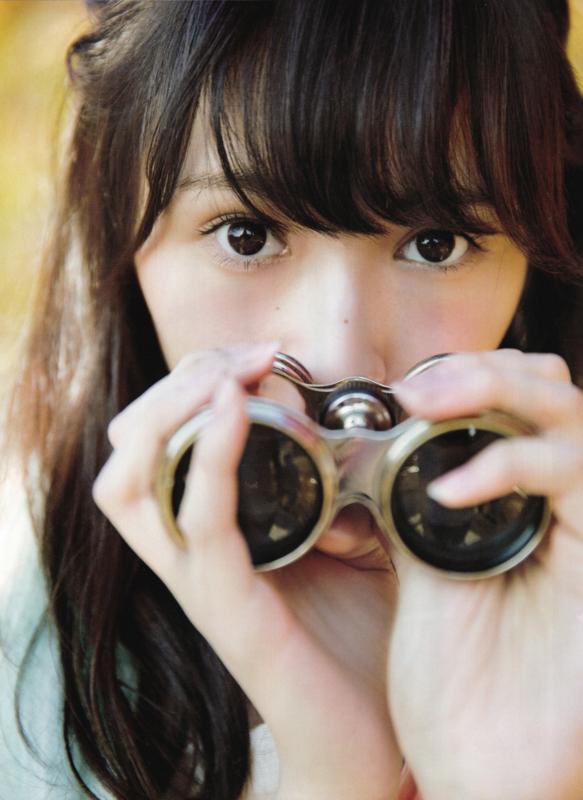渡辺梨加 画像:20180204030323j:plain