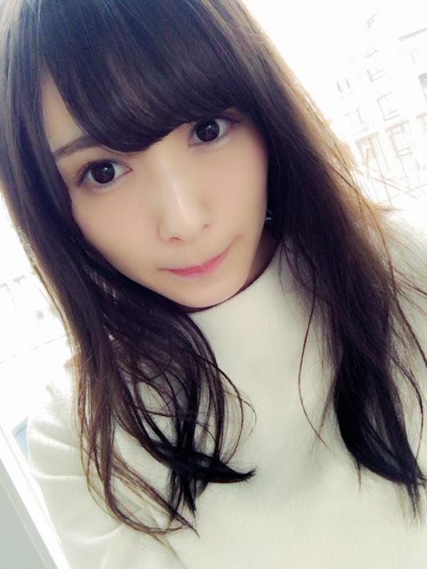 渡辺梨加 画像:20180204030329j:plain