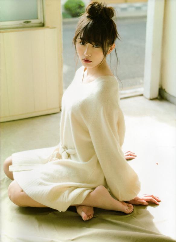 渡辺梨加 画像:20180204030351j:plain