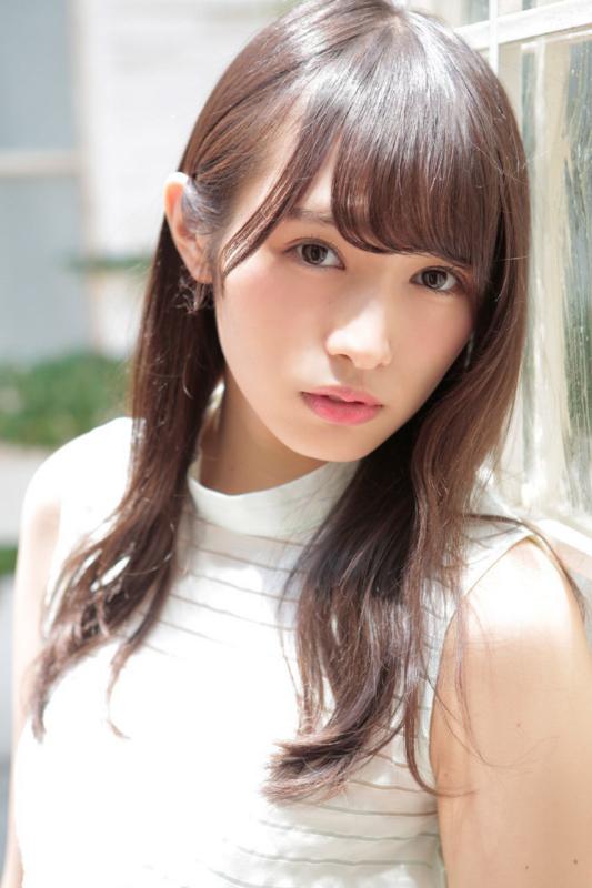渡辺梨加 画像:20180204030404j:plain