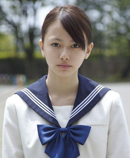 山本舞香 画像 水着:20180217003816j:plain
