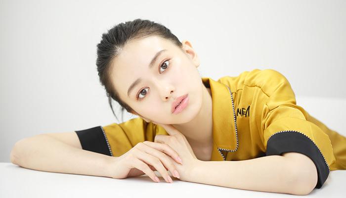 山本舞香 画像 水着:20180217003856j:plain