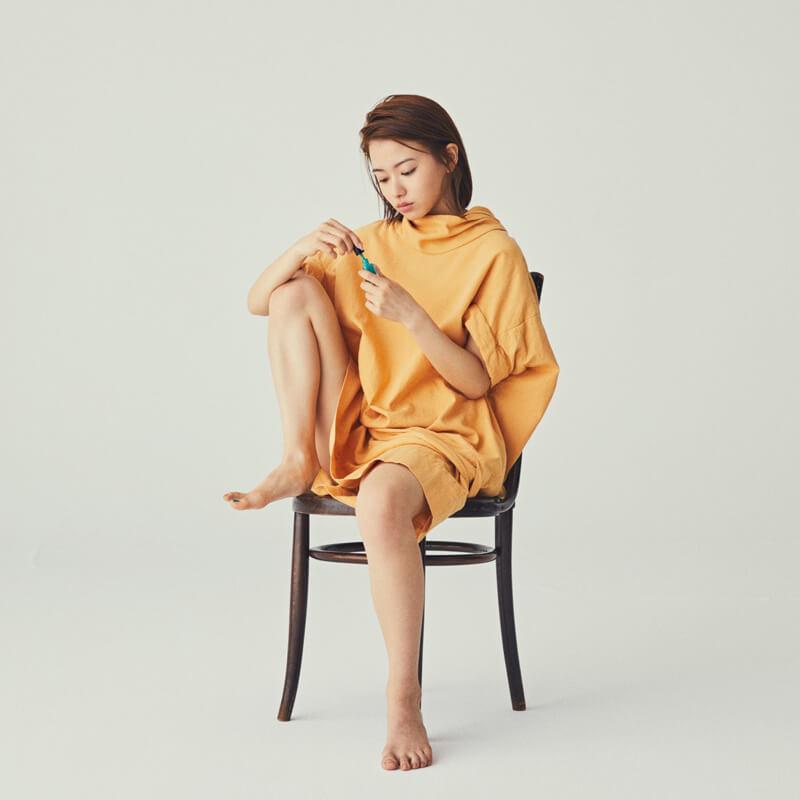 山本舞香 画像 水着:20180217003901j:plain