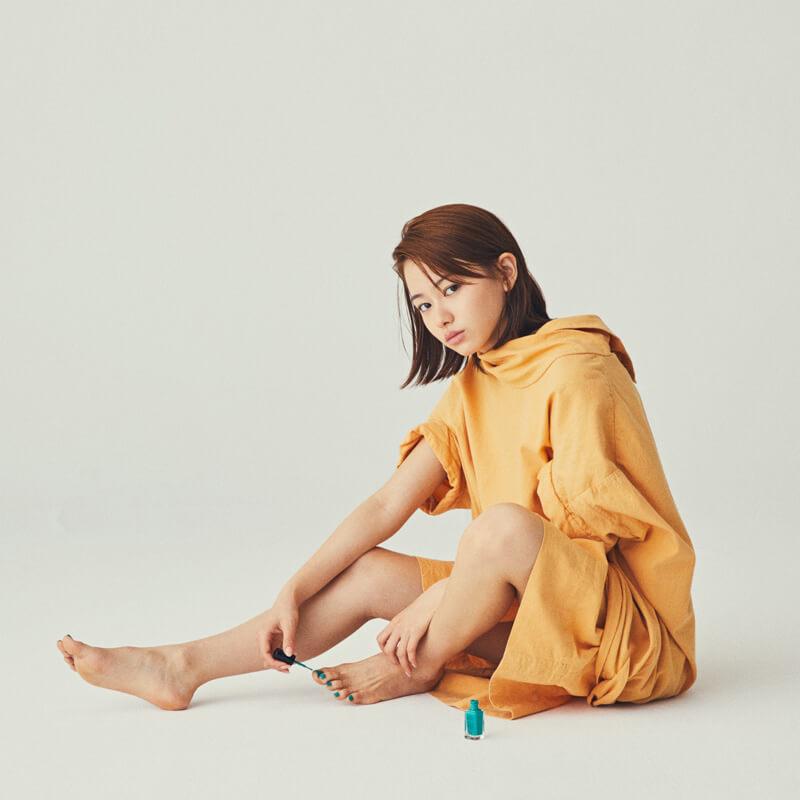 山本舞香 画像 水着:20180217003902j:plain