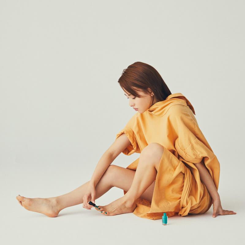 山本舞香 画像 水着:20180217003903j:plain