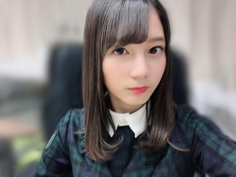 小坂奈緒 画像 水着:20180226232218j:plain