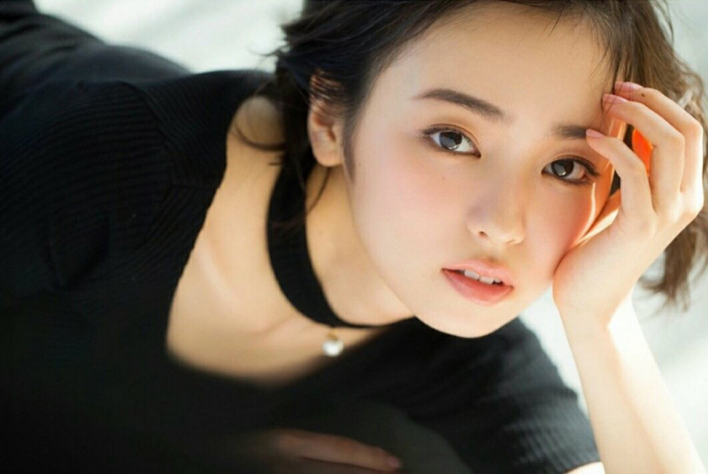 今泉佑唯 画像:20180312012128j:plain