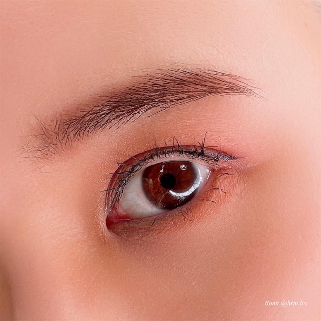 f:id:hrm-beauty:20210220210446j:image