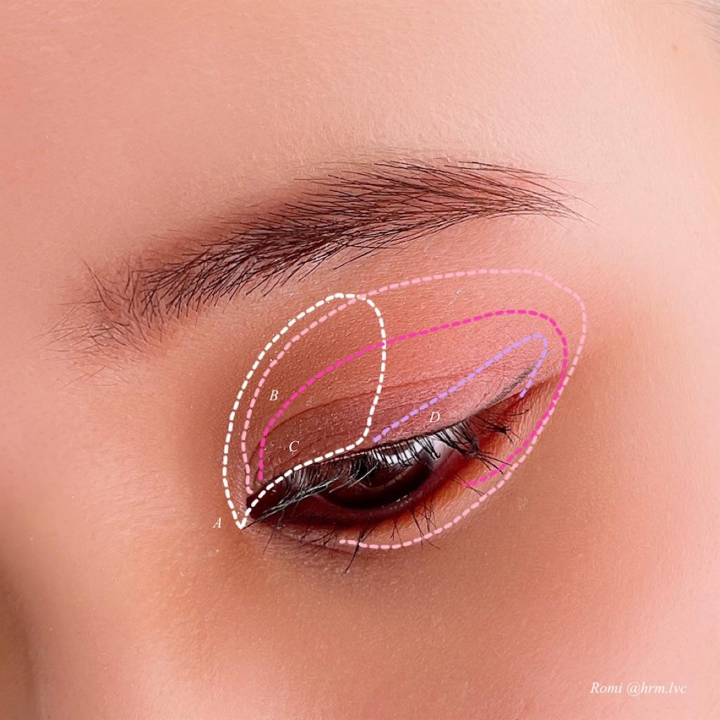 f:id:hrm-beauty:20210220210504j:image