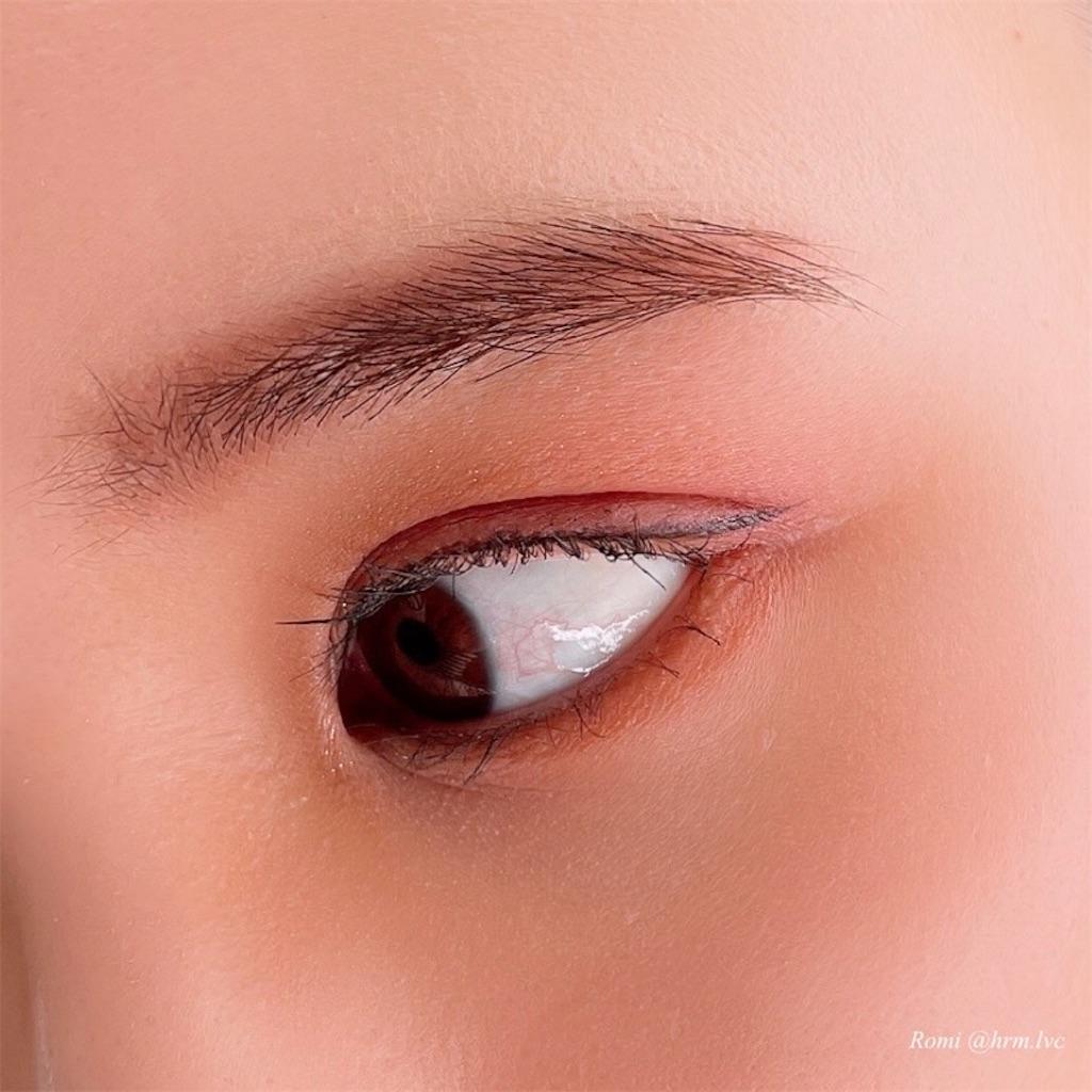 f:id:hrm-beauty:20210220210655j:image