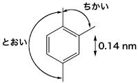 20100223162349