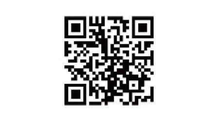 f:id:hrmshr0216:20180905133125p:plain