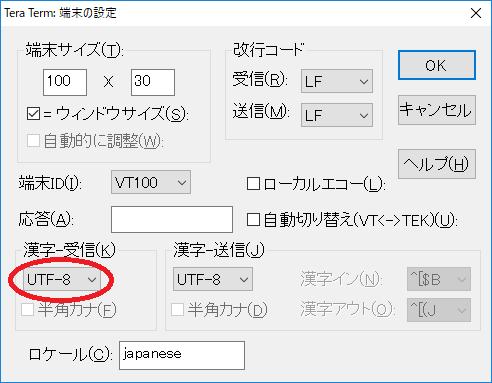 f:id:hrroct:20190405210429p:plain