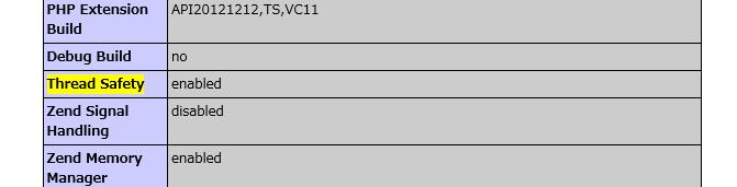 f:id:hrt0kmt:20150618020427p:plain