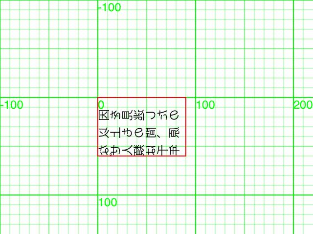 f:id:hrt1ro:20180927132425p:plain