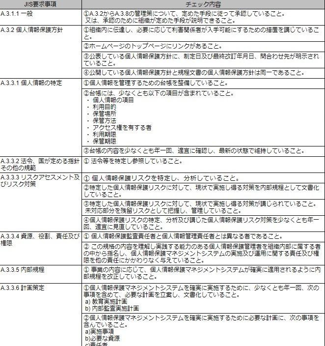 f:id:hryk-suzuki:20201130165220j:plain