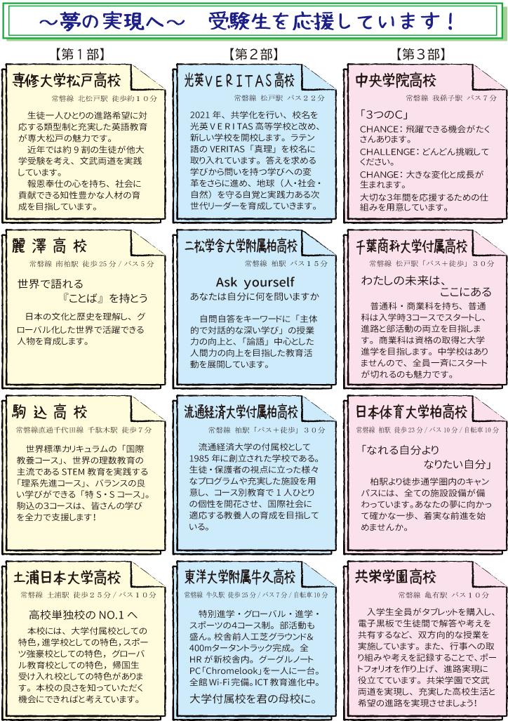f:id:hs-joban-line-cc:20200828095359j:plain