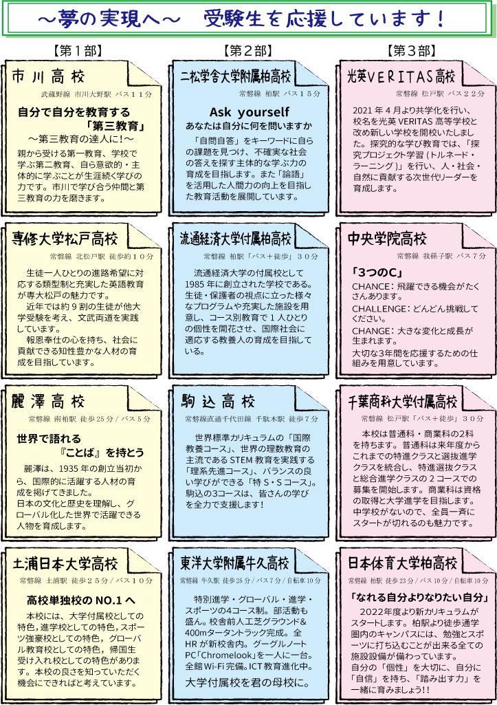 f:id:hs-joban-line-cc:20210508143256j:plain