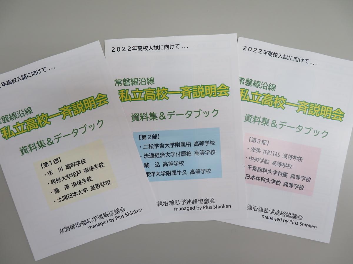 f:id:hs-joban-line-cc:20210528142942j:plain