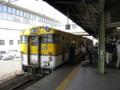 [train]芸備線_広島駅
