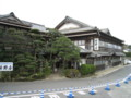 [風景]竹野屋