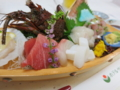 [food]ホテルサンバレー富士見