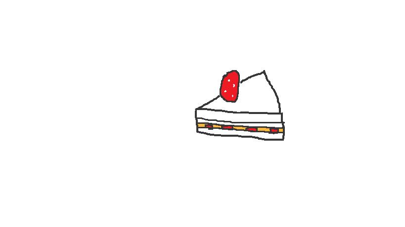 f:id:hsaeki0915:20150911202757p:plain