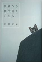 f:id:hsaeki0915:20151119201217p:plain