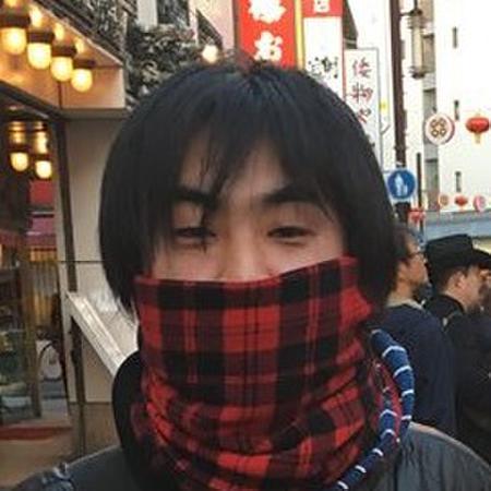 f:id:hsaeki0915:20170410174858p:plain
