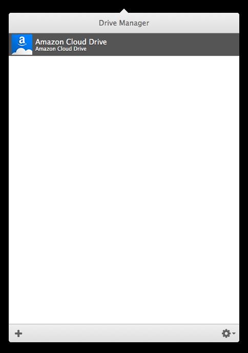 f:id:hsasak:20170320204619p:plain