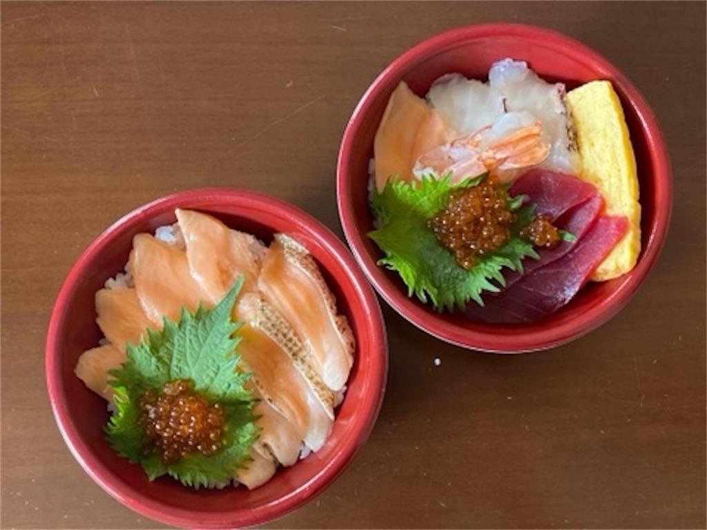 ま テイクアウト は 寿司