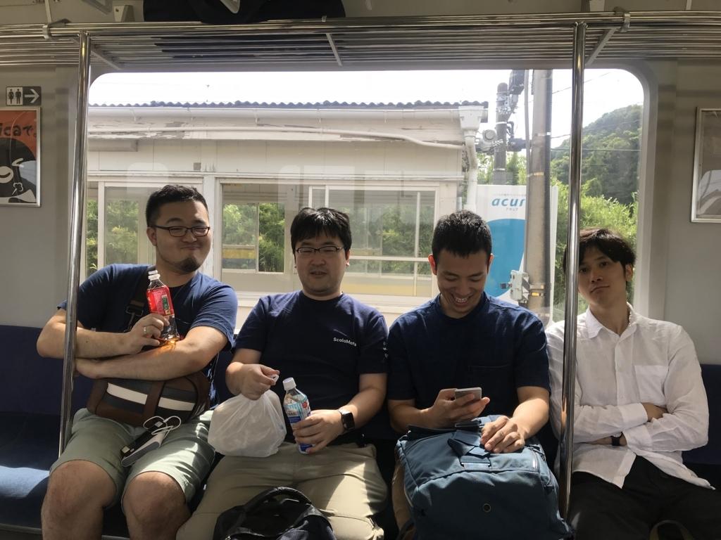 f:id:hsasakawa:20180802101612j:plain